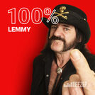 100% Lemmy