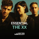 Essential The xx