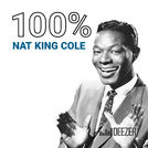 100% Nat King Cole