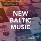 Best New Baltic Music
