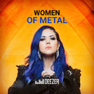 Women of Metal