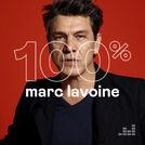 100% Marc Lavoine
