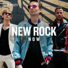 New Rock Now