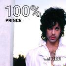 100% Prince