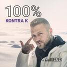 100% Kontra K
