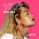 100% Rita Ora