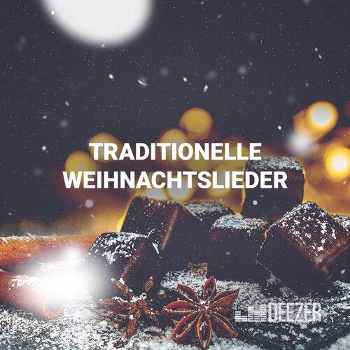 traditionelle weihnachtslieder playlist listen now on. Black Bedroom Furniture Sets. Home Design Ideas