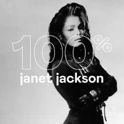 Download 100% Janet Jackson 2020