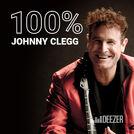 100% Johnny Clegg
