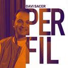 Perfil Davi Sacer