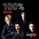 100% Queen