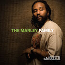 The Marley Family