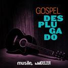 Gospel Desplugado