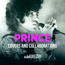 Prince : Covers and collaborations