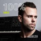 100% M83