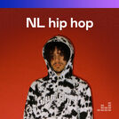 NL Hip Hop