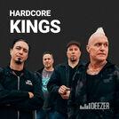 Hardcore Kings