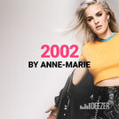 2002 by Anne-Marie