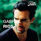 Filtr Best Of Gabriel Rios
