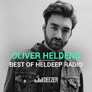 Oliver Heldens - Best Of Heldeep Radio