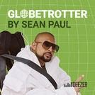 Globetrotter by Sean Paul