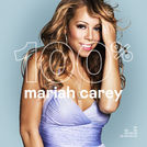 100% Mariah Carey