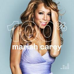 Download 100% Mariah Carey 2020
