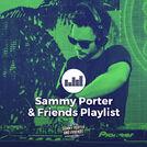 Sammy Porter & Friends