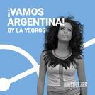 Argentina by La Yegros