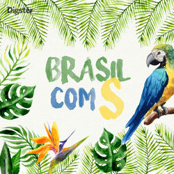 Download Brasil com S  (2019)