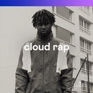 Cloud Rap