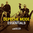 Depeche Mode Essentials Playlist