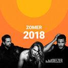 Zomer 2018