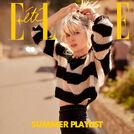 Elle Summer Playlist
