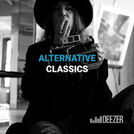 Alternative Classics