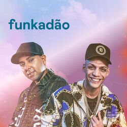 Download Vários Artistas - Funkadão - Janeiro (2019)