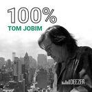 100% Tom Jobim