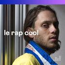 Le rap cool