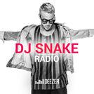 DJ Snake Radio