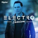 Electro Session (Tiesto, Martin Solveig, Kungs...)