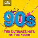 Hits of the 90\'s