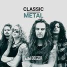 Classic Metal