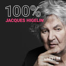 100% Jacques Higelin