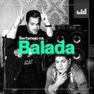 Sertanejo na Balada 2019