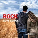 Rock Love Songs