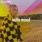 INDIE MOOD
