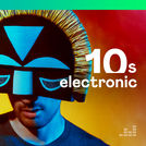 10s Electronic