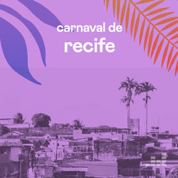 Download Carnaval de Recife 2021