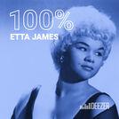 100% Etta James