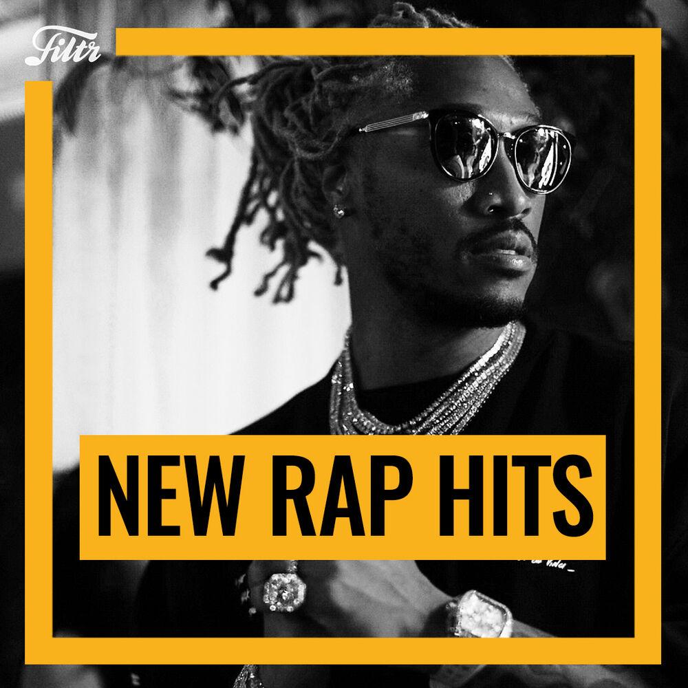 Rap it up